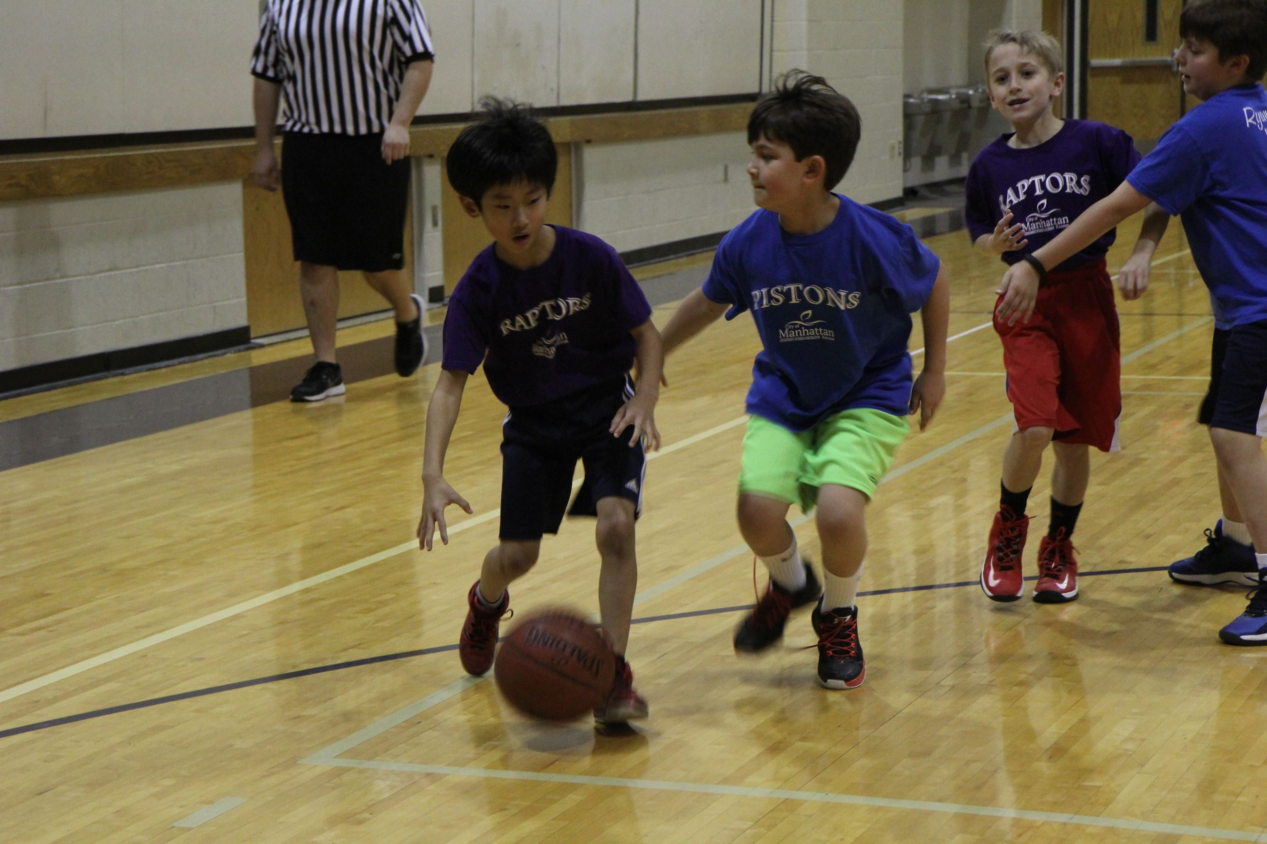 YouthBasketball (3)