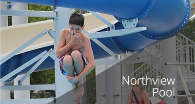Northview Pool