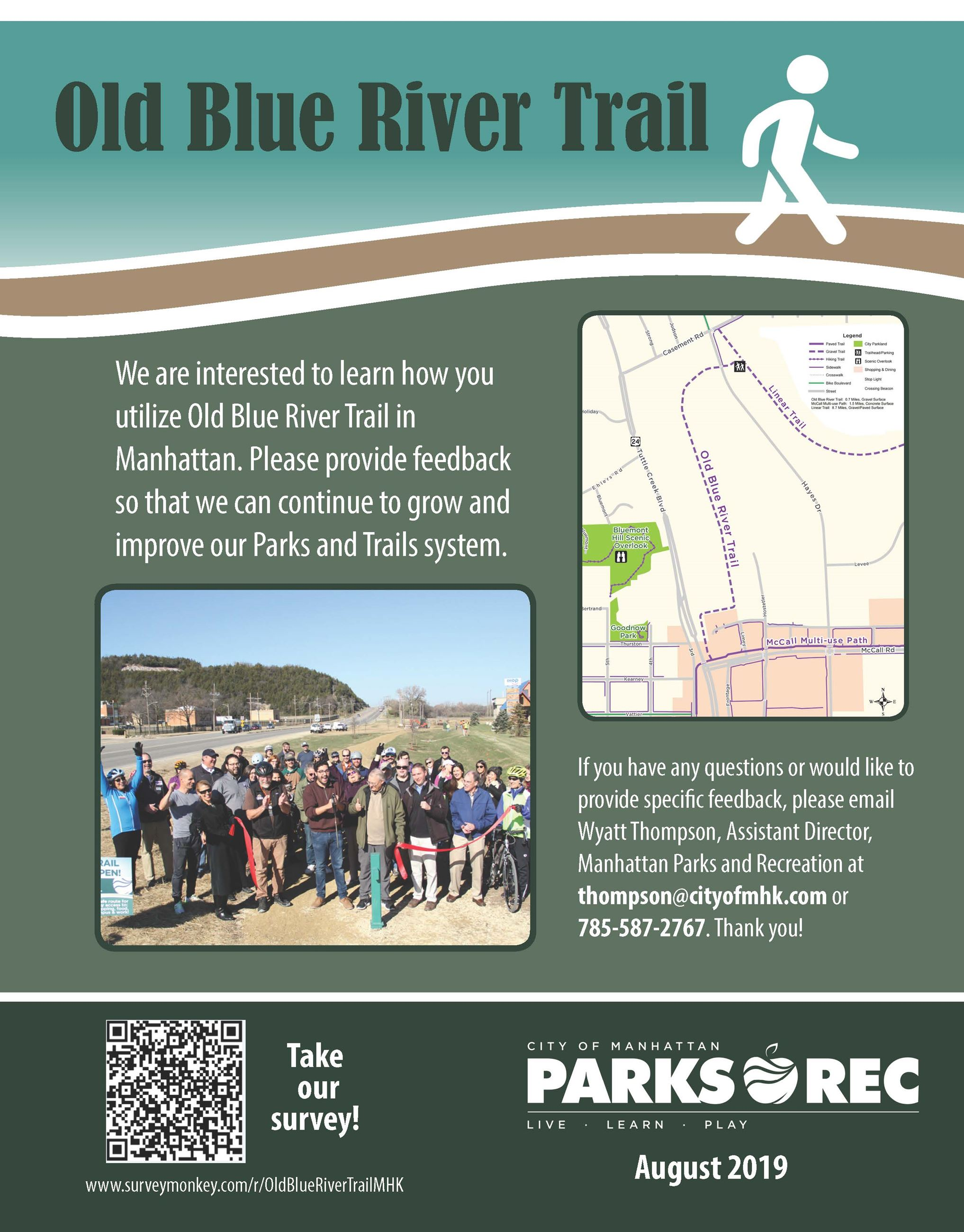 OBR_trail_flyer jpg Opens in new window